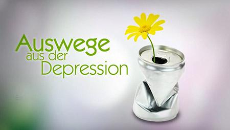 auswege-aus-der-depression